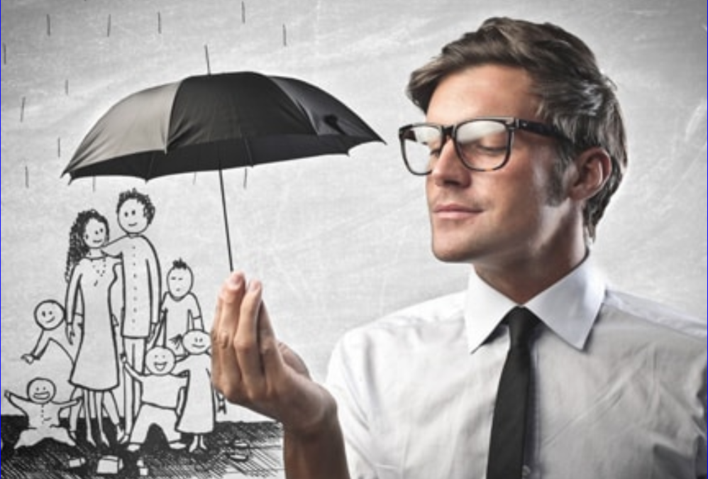 Entrepreneurs : Une vie équilibrée pour une vie riche!