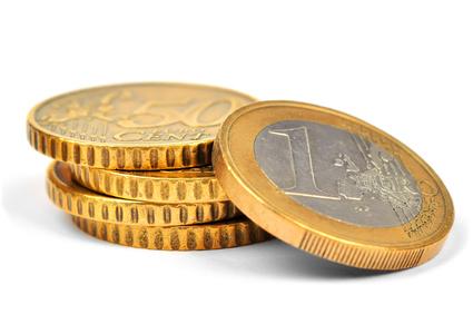 Plan d'économie gouvernemental de 50 Md€ – le défaut fondamental