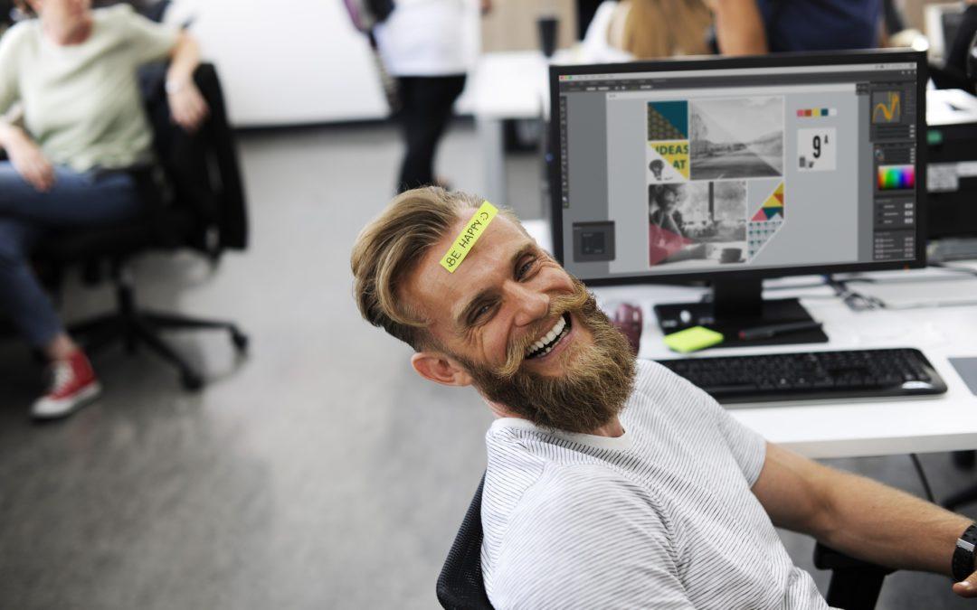 Burnout – Engagement des salariés – Réussite de l'entreprise – Que faire !